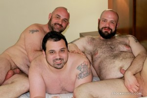 stocky_dudes_skotts_sex_tape_affiliate_1