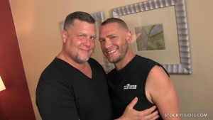 stocky_dudes_dh_max_1
