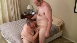 stocky_dudes_brandon_clarkjames 600